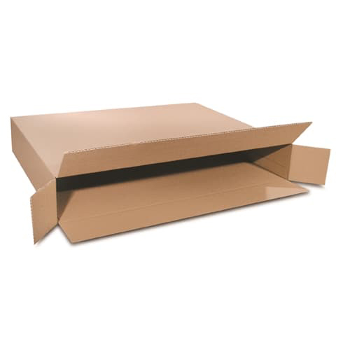 Side-Loading Boxes