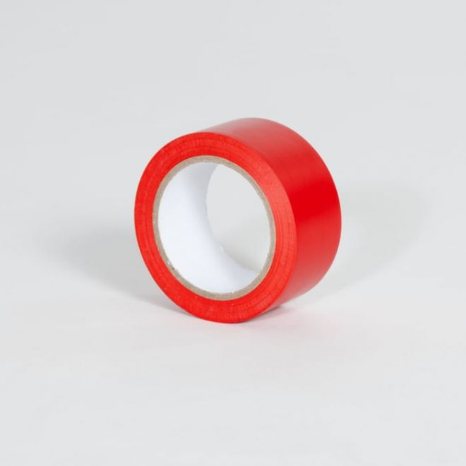 Aisle & Safety Marking Tapes