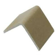 Strapping Protectors
